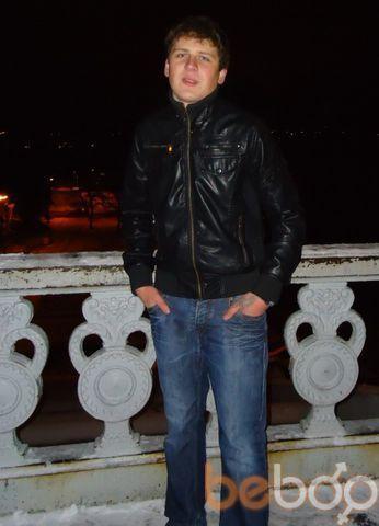 Фото мужчины gulinskiy, Харьков, Украина, 26