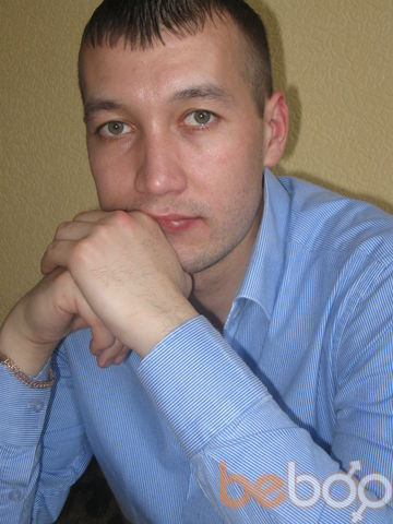 Фото мужчины XXXXL, Санкт-Петербург, Россия, 34