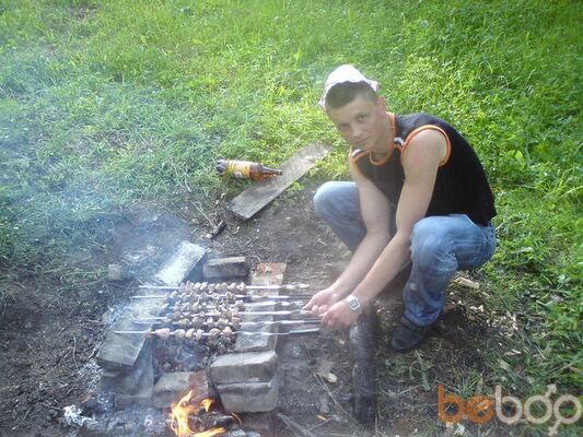 Фото мужчины sintipon, Могилёв, Беларусь, 28
