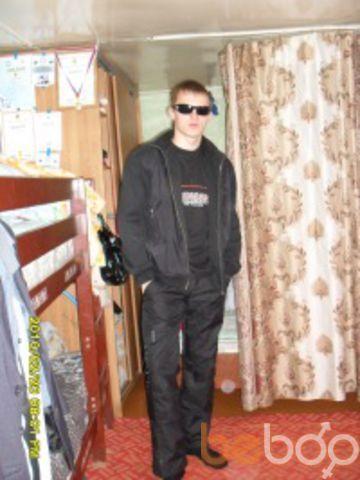 Фото мужчины денис7сокол, Липецк, Россия, 25