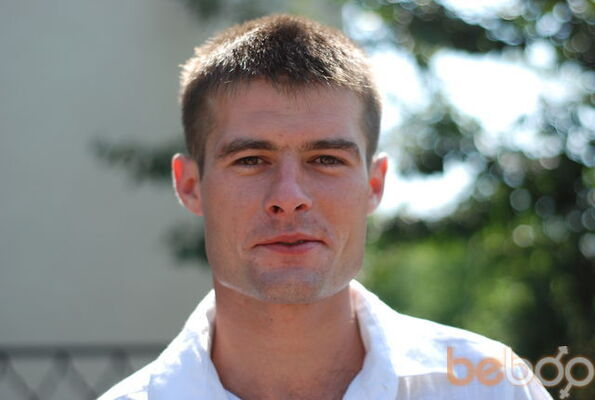 Фото мужчины Yurec, Бендеры, Молдова, 28