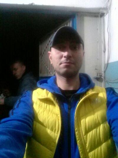Фото мужчины Марсель, Казань, Россия, 33