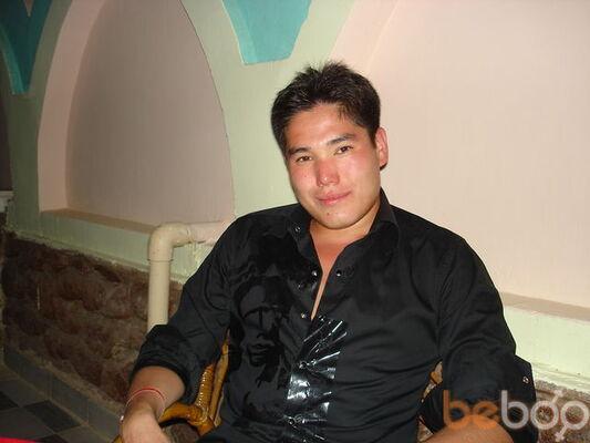 ���� ������� Zhanik, ������, ���������, 36