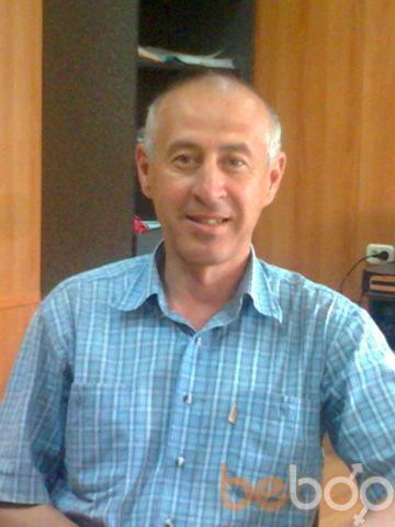���� ������� leonardo, �������, ����������, 36