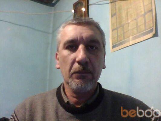 Фото мужчины abdulla, Киев, Украина, 48