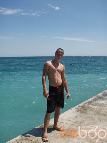 Фото мужчины Паша, Тернополь, Украина, 27