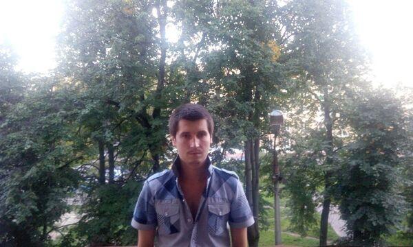 Фото мужчины sergio, Электросталь, Россия, 28