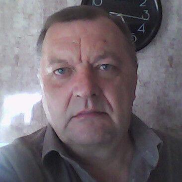 Фото мужчины АЛЕКСАНДР, Саратов, Россия, 57
