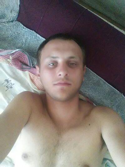 Фото мужчины зенин, Ростов-на-Дону, Россия, 23