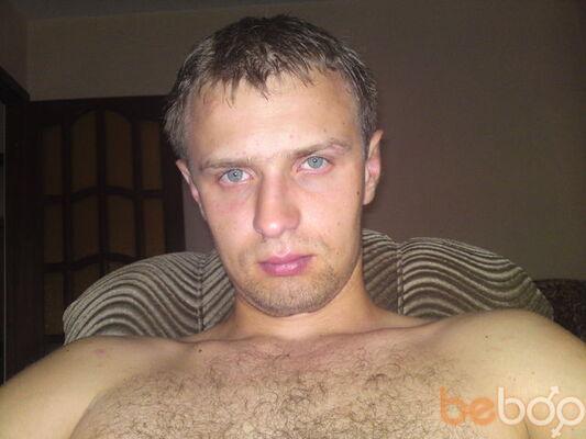 Фото мужчины maks minsk, Жодино, Беларусь, 32