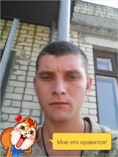 Фото мужчины Анатолий, Одесса, Украина, 28