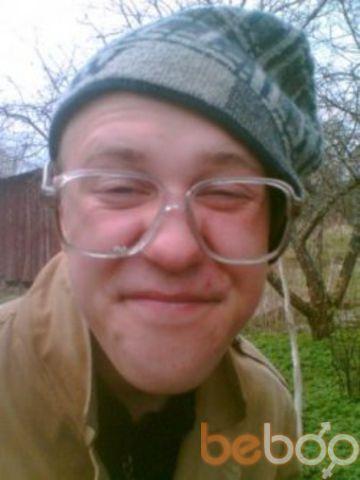 Фото мужчины Можно, Минск, Беларусь, 32