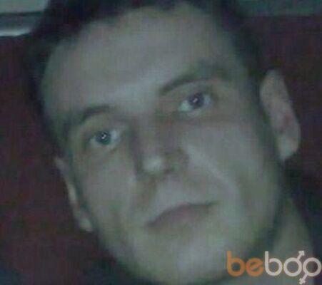 Фото мужчины eriko, Рига, Латвия, 35