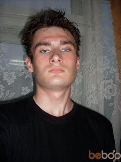 Фото мужчины Степан, Житомир, Украина, 25