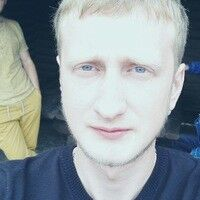 Фото мужчины Денис, Брест, Беларусь, 26