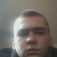 Фото мужчины Максим, Краснодар, Россия, 20