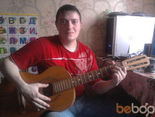 Фото мужчины AndreXo, Иваново, Россия, 28