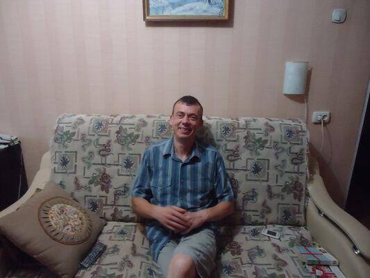 Фото мужчины Александр, Владивосток, Россия, 38