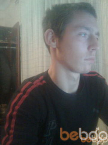 Фото мужчины Заинька, Феодосия, Россия, 24