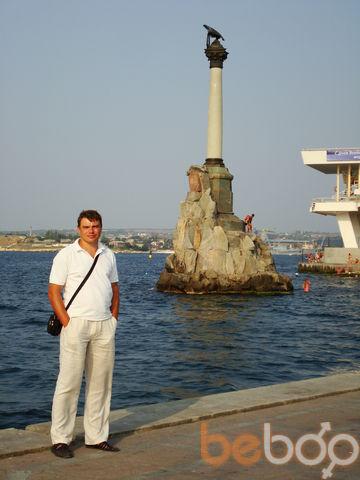 Фото мужчины pavel 953, Киев, Украина, 39