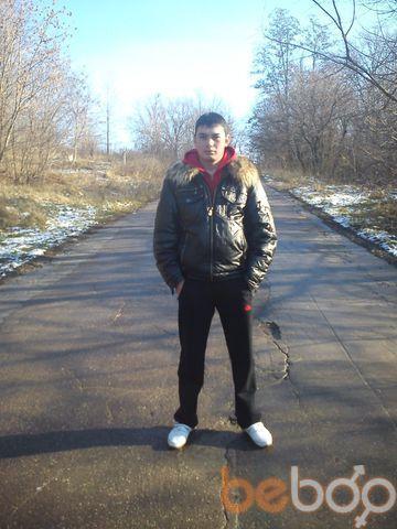 Фото мужчины Lisionok, Кишинев, Молдова, 26
