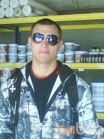 Фото мужчины speianu igor, Кишинев, Молдова, 25