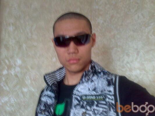 Фото мужчины timaline, Атырау, Казахстан, 26