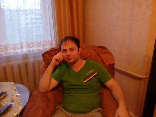 Фото мужчины Иван, Краснокаменск, Россия, 25