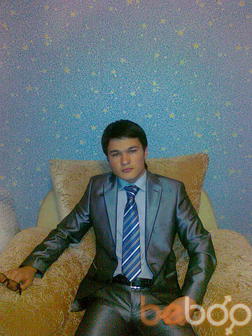 Фото мужчины solam, Ташкент, Узбекистан, 27