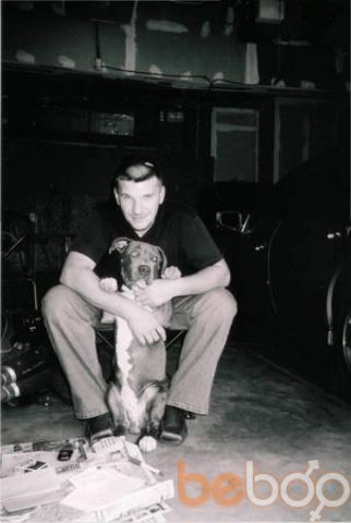 ���� ������� Smokey1974, �����-���������, ������, 42