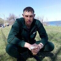 Фото мужчины Янык, Одесса, Украина, 25
