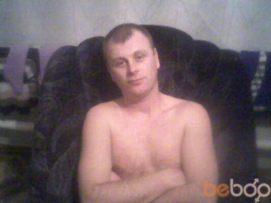 Фото мужчины великан, Алчевск, Украина, 32