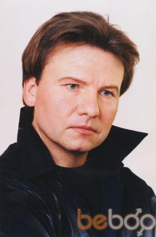 Фото мужчины valery, Санкт-Петербург, Россия, 44