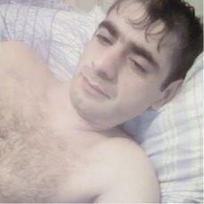 Фото мужчины ГАГС, Кисловодск, Россия, 33