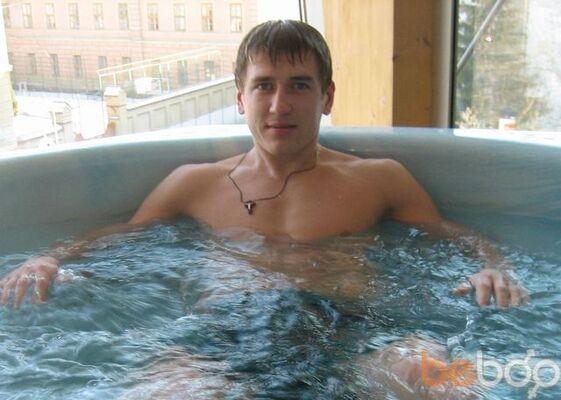 ���� ������� Oleggg, �������, ��������, 29