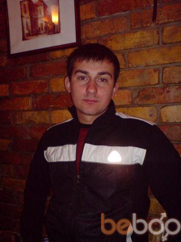Фото мужчины Scorpion8585, Мариуполь, Украина, 31