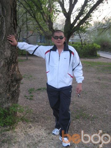 Фото мужчины denik, Алматы, Казахстан, 34