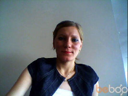 ���� ������� tatiana, ��������, �������, 28