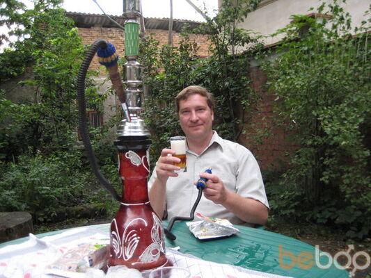 Фото мужчины Olimpii, Кишинев, Молдова, 36
