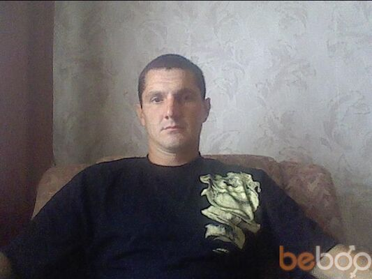 Фото мужчины andrey, Минск, Беларусь, 36