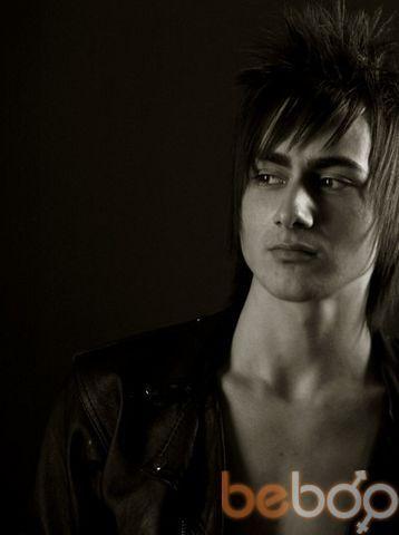 Фото мужчины Vadim, Минск, Беларусь, 25