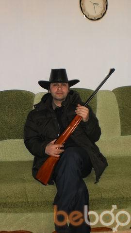 Фото мужчины rty562, Бережаны, Украина, 48