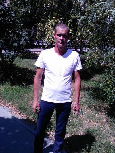 Фото мужчины Алекс, Волгоград, Россия, 31