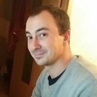 Фото мужчины Владимир, Новосибирск, Россия, 27