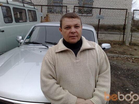 Фото мужчины vild, Волгоград, Россия, 48