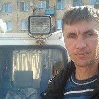 Фото мужчины Андрей, Казань, Россия, 41
