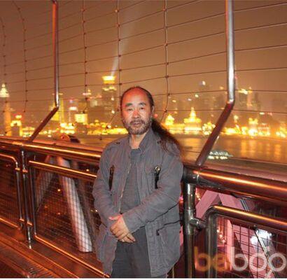 Фото мужчины ygzh1963, Гуанчжоу, Китай, 43