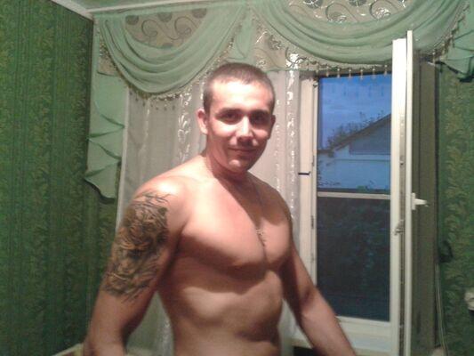 Фото мужчины Артём, Воронеж, Россия, 23