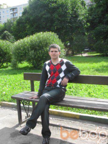 ���� ������� Denis, ������, ������, 31