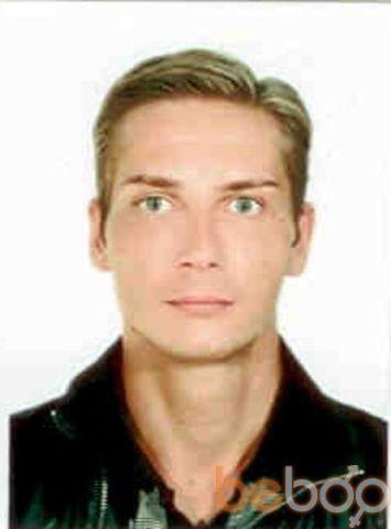 ���� ������� Maxgarlik, ������, ������, 42